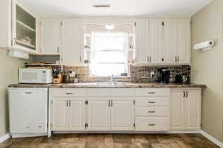 Photo 12: 41 Woodworth Road in Kentville: 404-Kings County Residential for sale (Annapolis Valley)  : MLS®# 202108532