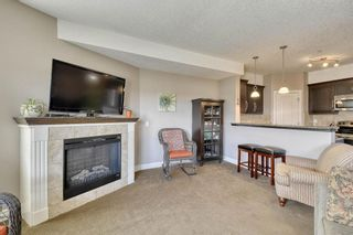 Photo 13: 1344 2330 FISH CREEK Boulevard SW in Calgary: Evergreen Apartment for sale : MLS®# A1105249
