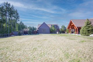 Photo 65: 3237 Ridgeview Pl in : Na North Jingle Pot House for sale (Nanaimo)  : MLS®# 873909