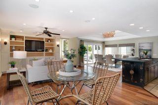Photo 14: LA JOLLA House for sale : 5 bedrooms : 5459 Moonlight Lane