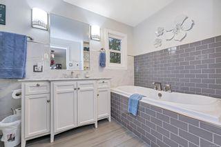 Photo 15: 6150 Ryall Rd in : Du West Duncan House for sale (Duncan)  : MLS®# 863897