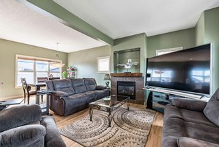 Photo 4: 1917 High Country Drive NW: High River Detached for sale : MLS®# A1103574