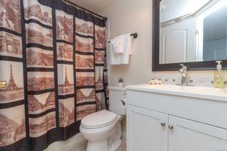 Photo 11: 101 400 Dupplin Rd in : SW Rudd Park Condo for sale (Saanich West)  : MLS®# 861455