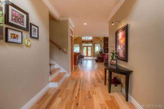 Photo 2: 7213 Austins Pl in SOOKE: Sk Whiffin Spit House for sale (Sooke)  : MLS®# 759341