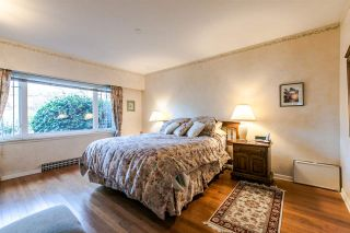 Photo 10: 5410 PORTLAND Street in Burnaby: South Slope House for sale (Burnaby South)  : MLS®# R2230717