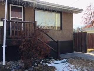 Photo 4: 4986 LUCK AVENUE in Canal Flats: House for sale : MLS®# 2456103