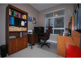 Photo 8: 123 6033 KATSURA Street in Richmond: McLennan North Condo for sale : MLS®# V875305
