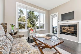 Photo 14: 315 1145 Sikorsky Rd in : La Westhills Condo for sale (Langford)  : MLS®# 874466
