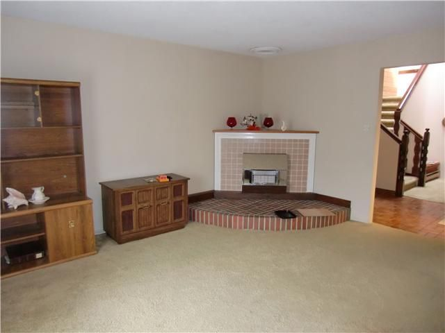 Photo 2: Photos: 7991 EPERSON RD in Richmond: Quilchena RI Condo for sale : MLS®# V967217