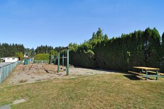 "Photo 20: 278 201 CAYER Street in Coquitlam: Maillardville Manufactured Home for sale in ""WILDWOOD PARK"" : MLS®# R2206930"