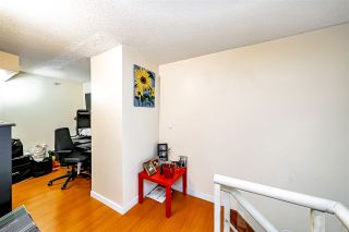 "Photo 16: 204 933 SEYMOUR Street in Vancouver: Downtown VW Condo for sale in ""THE SPOT"" (Vancouver West)  : MLS®# R2505769"