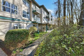 Photo 21: 210 1485 Garnet Rd in : SE Cedar Hill Condo for sale (Saanich East)  : MLS®# 871220