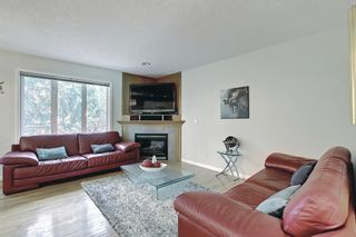 Photo 25: 1650 Westmount Boulevard NW in Calgary: Hillhurst Semi Detached for sale : MLS®# A1136504