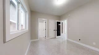 Photo 9:  in Edmonton: Zone 30 House for sale : MLS®# E4222177
