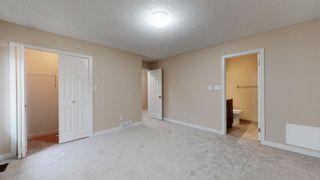 Photo 17: 3940 22 Avenue in Edmonton: Zone 29 House for sale : MLS®# E4261221