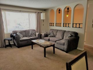 Photo 3: 4218 DAVIE Avenue in Prince George: Lakewood House for sale (PG City West (Zone 71))  : MLS®# R2535393
