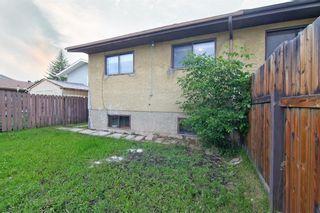 Photo 23: 128 FALCONRIDGE Crescent NE in Calgary: Falconridge Semi Detached for sale : MLS®# C4302910