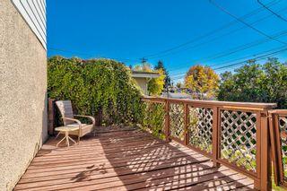 Photo 36: 2923 Doverville Crescent SE in Calgary: Dover Semi Detached for sale : MLS®# A1146625