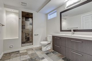 Photo 36: 11 Hawkslow Place NW in Calgary: Hawkwood Detached for sale : MLS®# A1050664