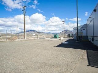 Photo 38: 1785 MISSION FLATS ROAD in Kamloops: South Kamloops Business w/Bldg & Land for sale : MLS®# 161076