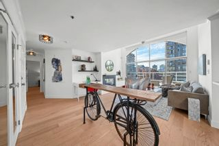"""Photo 8: PH2 950 BIDWELL Street in Vancouver: West End VW Condo for sale in """"The Barclay"""" (Vancouver West)  : MLS®# R2617906"""