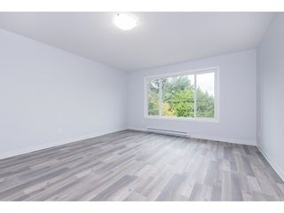 Photo 14: 9054 CHARLES Street in Chilliwack: Chilliwack E Young-Yale 1/2 Duplex for sale : MLS®# R2612719