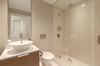 """Photo 29: 1902 1111 ALBERNI Street in Vancouver: West End VW Condo for sale in """"Shangri-La Live/Work"""" (Vancouver West)  : MLS®# R2605560"""