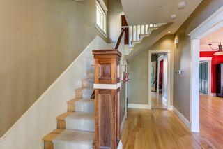 Photo 2: 12109 45 Street in Edmonton: Zone 23 House for sale : MLS®# E4264664