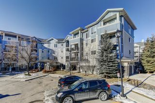 Photo 32: 303 108 COUNTRY VILLAGE Circle NE in Calgary: Country Hills Village Apartment for sale : MLS®# A1063002