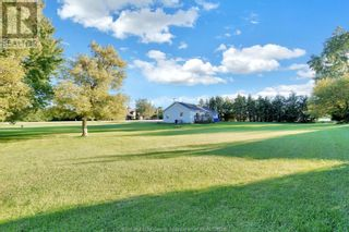 Photo 22: 1788 CONCESSION DRIVE in Newbury: Industrial for sale : MLS®# 21018180