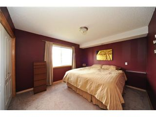 Photo 5: 304 SOMERSIDE Close SW in CALGARY: Somerset Residential Detached Single Family for sale (Calgary)  : MLS®# C3491348