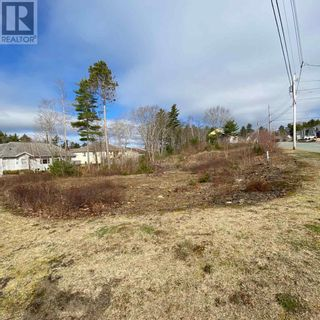 Photo 3: Lot 8 Acorn Drive in Bridgewater: Vacant Land for sale : MLS®# 201711021