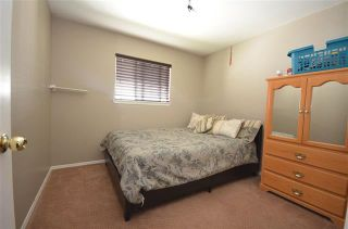 Photo 13: 2 3277 Goldfinch ST in Abbotsford: Abbotsford West House for sale : MLS®# R2007131