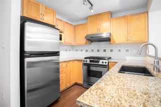 """Photo 5: 409 2951 SILVER SPRINGS Boulevard in Coquitlam: Westwood Plateau Condo for sale in """"TANTALUS"""" : MLS®# R2535692"""