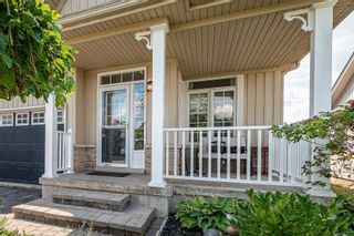 Photo 4: 942 Greenwood Crescent: Shelburne House (Bungalow) for sale : MLS®# X4882478