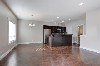 Photo 9: 3203 GRAYBRIAR Green: Stony Plain Townhouse for sale : MLS®# E4236870
