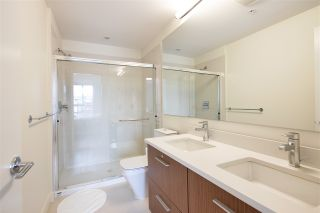 Photo 20: 520 6033 GRAY Avenue in Vancouver: University VW Condo for sale (Vancouver West)  : MLS®# R2553043