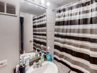 Photo 12: 506 11025 JASPER Avenue in Edmonton: Zone 12 Condo for sale : MLS®# E4251054