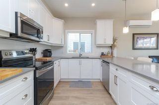 Photo 8: 1121 Smokehouse Cres in Langford: La Happy Valley House for sale : MLS®# 841122