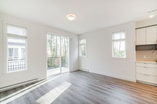"""Photo 21: 24 9688 162A Street in Surrey: Fleetwood Tynehead Townhouse for sale in """"CANOPY LIVING"""" : MLS®# R2513628"""