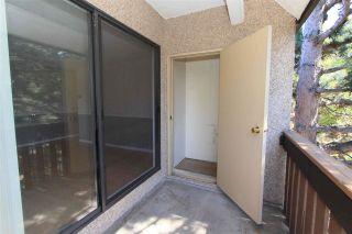 "Photo 14: 301 8640 CITATION Drive in Richmond: Brighouse Condo for sale in ""Chancellor Gate"" : MLS®# R2583112"