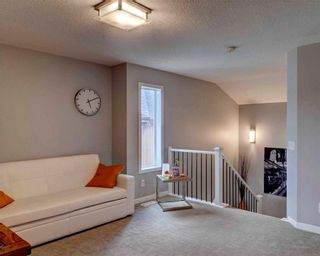 Photo 16: 171 AUBURN MEADOWS Place SE in Calgary: Auburn Bay House for sale : MLS®# C4119383
