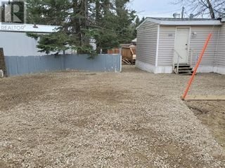 Photo 27: 103, 810 56 Street in Edson: House for sale : MLS®# A1047864