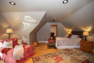 Photo 37: 3237 Ridgeview Pl in : Na North Jingle Pot House for sale (Nanaimo)  : MLS®# 873909