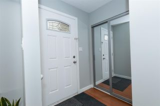 Photo 9: 3081 268 Street in Langley: Aldergrove Langley Townhouse for sale : MLS®# R2579344
