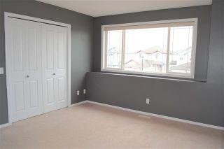 Photo 17: 21118 92A AV NW: Edmonton House for sale : MLS®# E4106564