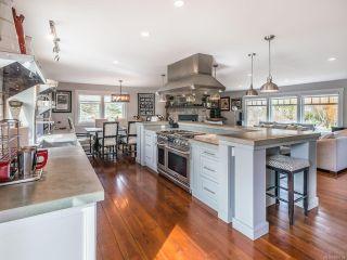Photo 18: 805 Gaetjen St in : PQ Parksville House for sale (Parksville/Qualicum)  : MLS®# 868704