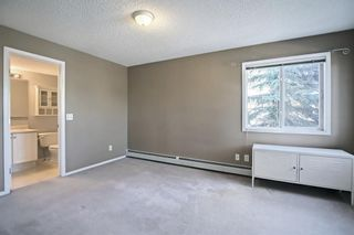 Photo 18: 205 7205 Valleyview Park SE in Calgary: Dover Apartment for sale : MLS®# A1152735