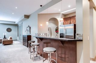 Photo 37: 7 1359 69 Street SW in Calgary: Strathcona Park Row/Townhouse for sale : MLS®# A1112128
