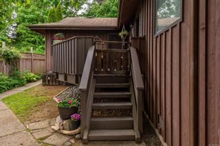 Photo 22: 935 Hemlock St in : CR Campbell River Central House for sale (Campbell River)  : MLS®# 876260